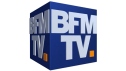 BFM tv direct