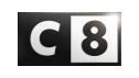 C8 direct