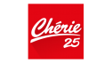 Chérie 25 direct