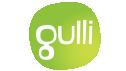 Gulli direct