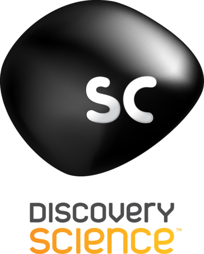 Discovery Science direct