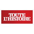 Histoire tv