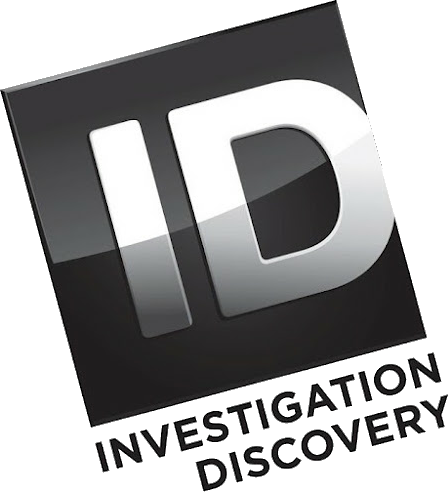 Discovery Investigation direct