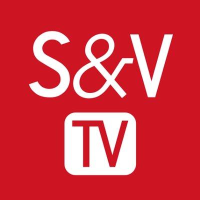 Science et Vie TV