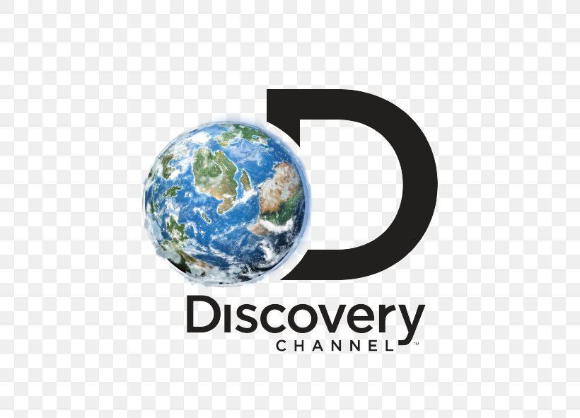 Discovery Channel Direct