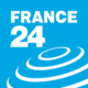 France 24 Direct
