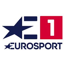 Eurosport 1 Free Tv
