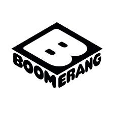 Boomerang Direct