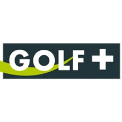 Regarder Golf+ en Direct