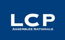 france_la-chaine-parlementaire