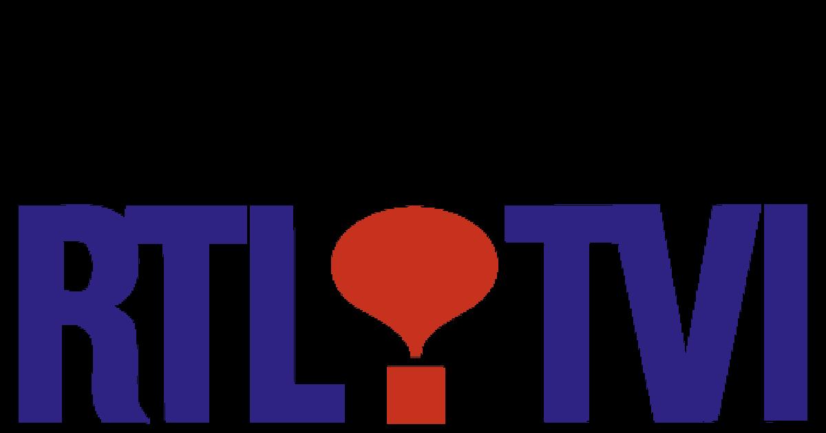 Tvtv Rtl