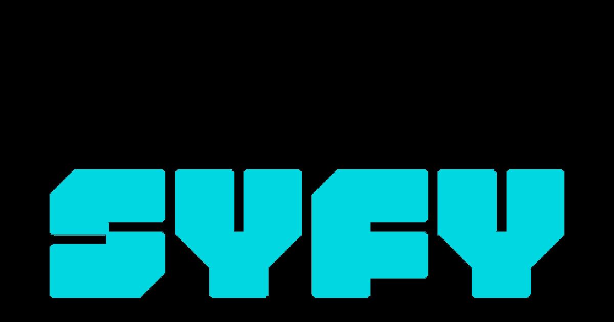 Syfy Online