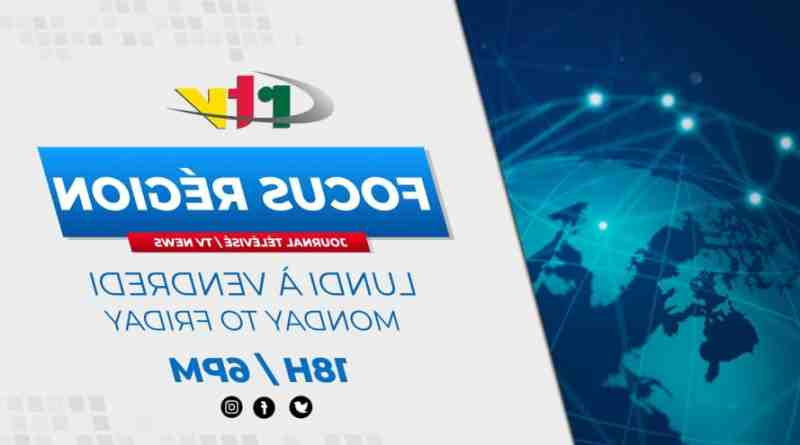 Programme TV du vendredi 8 janvier : notre sélection