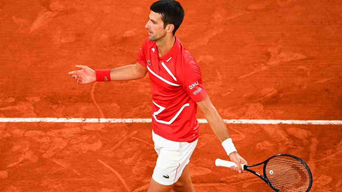 Comment regarder l'Open d'Australie en direct?