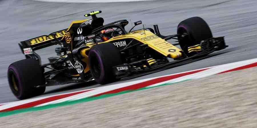 Comment regarder la F1 en 2020?
