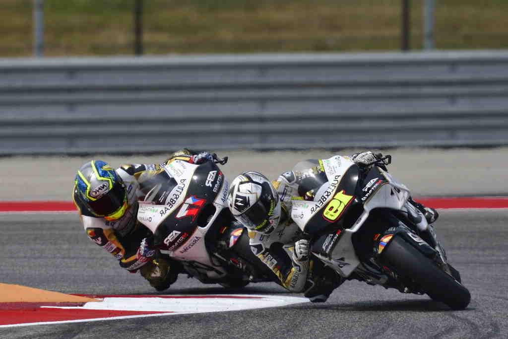 Comment regarder le MotoGP en direct gratuitement?