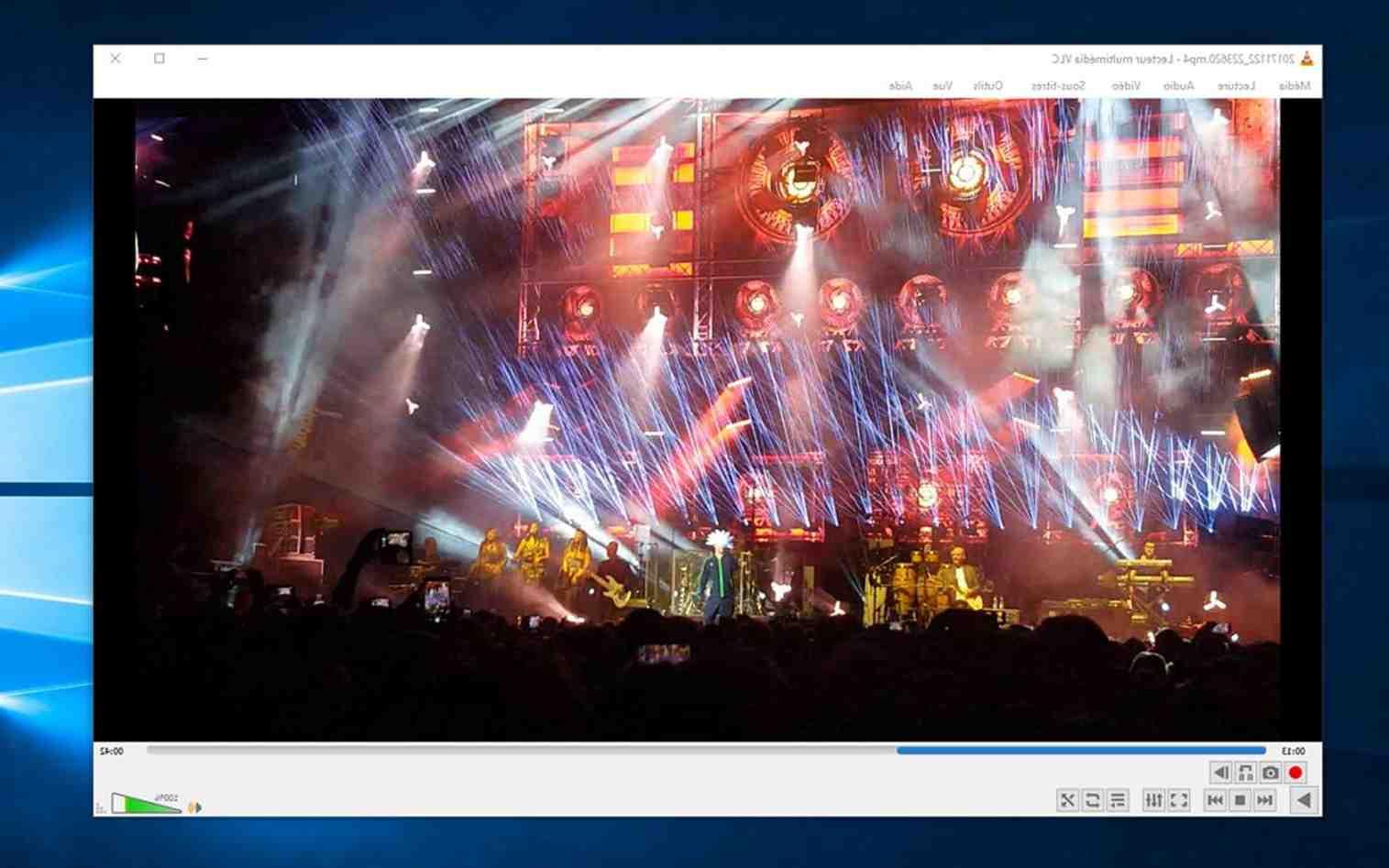 Comment télécharger les vidéos YouTube au format MP4 ?