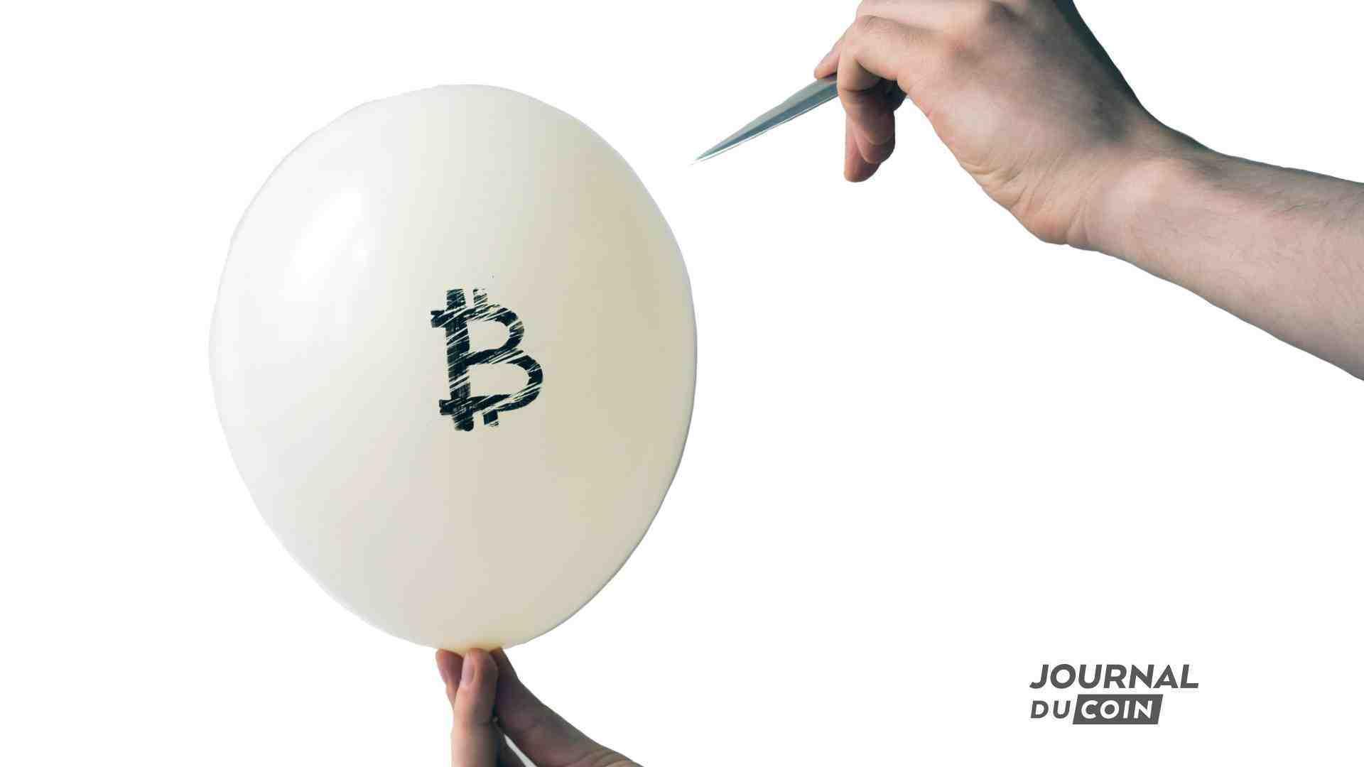 Dans ses projections, Pantera Capital estime que Bitcoin pourrait atteindre un prix de 115.000 dollars dès août prochain sur la base du modèle Stock-to-Flow. Le BTC affiche déjà de l'avance sur ces prévisions.