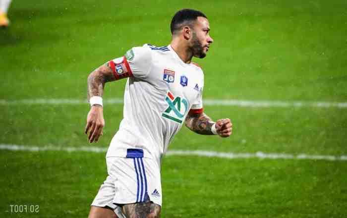 Genesio: «Retrouver un peu de folie» - Fil info - Ligue 1 - Football