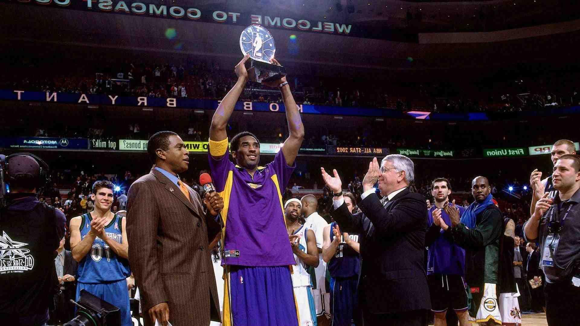 Kevin Durant revient-il en NBA?
