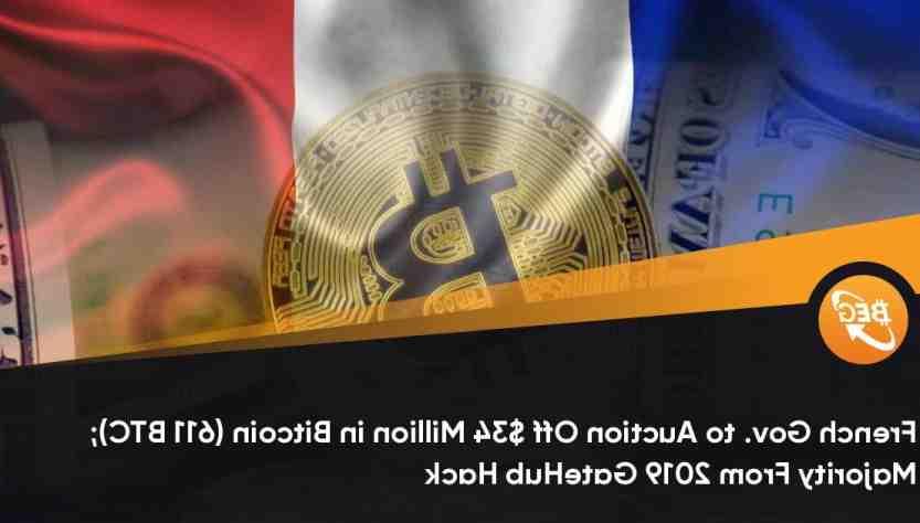 Où acheter des bitcoins?