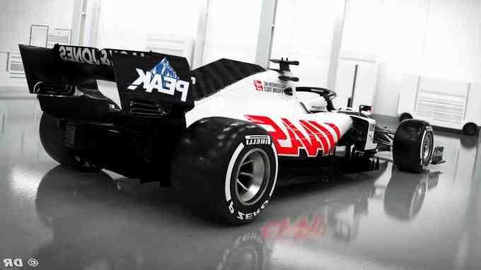 Quand la F1 2020 reprendra-t-elle?