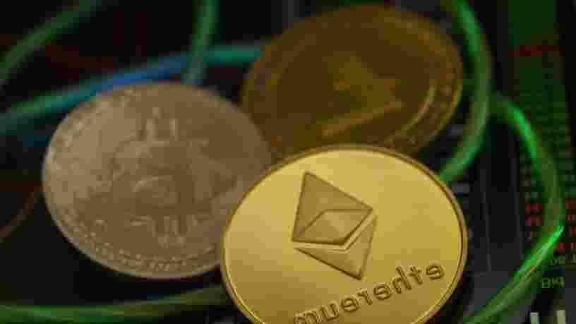 Qui utilise le bitcoin?