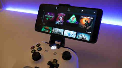 Xbox: Sega et Konami pour obtenir une part du marché japonais?