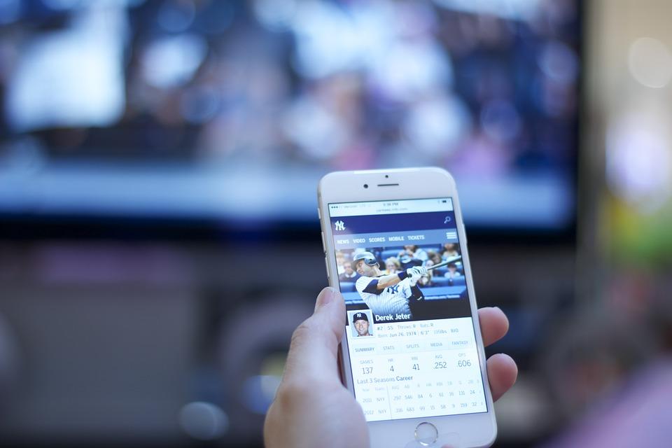 Les meilleurs VPN pour regarder la TV à l'etranger