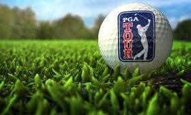 Résultats et classement PGA Tour