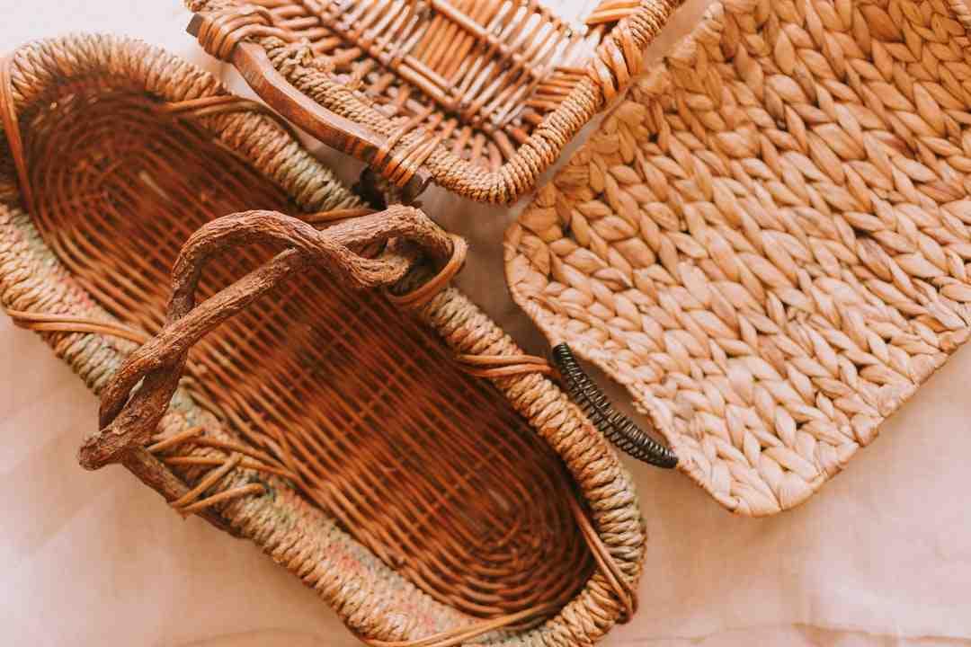 Basket: Monthey corrigé par Fribourg