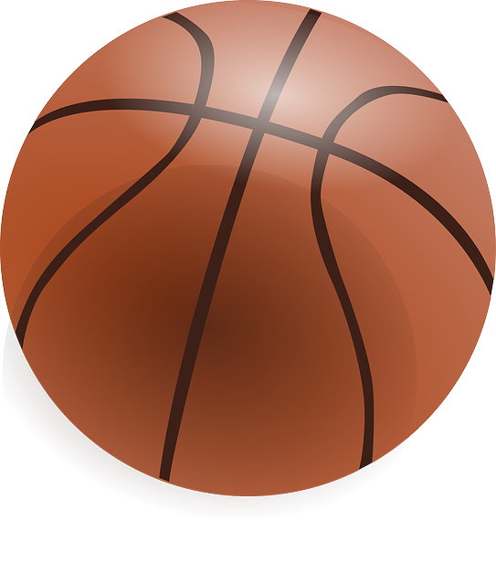 Basket: Monthey laisse filer sa chance