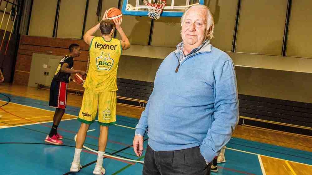 Basket: après six mois de pause, la NLB reprend