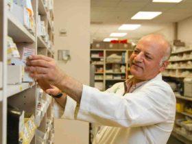 Cancer du poumon : quand l'hérédité s'en mêle
