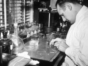 Cancer : les vaccins ARN messager pourraient-ils vaincre la maladie ?
