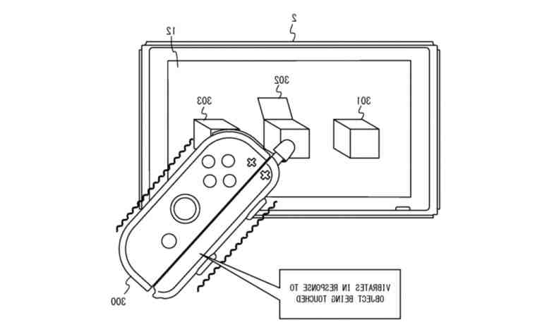 Cette Nintendo Switch est énorme… et fonctionnelle !