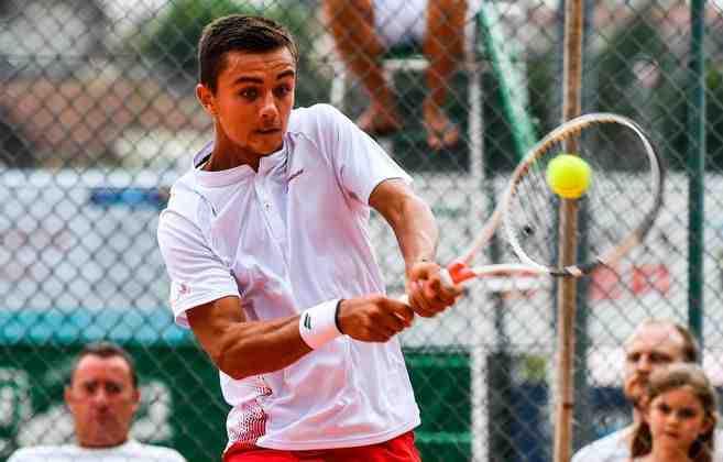 Comment Nadal et Djokovic vont-ils?