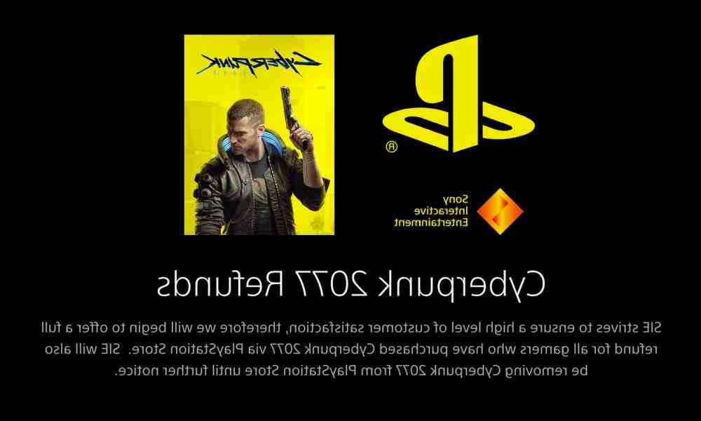 Comment annuler un achat sur le PlayStation Store ?