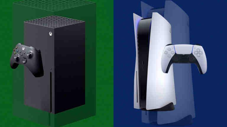 De nouveaux projets pour Sony