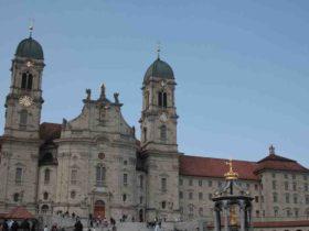 Décès d'un adolescent en Suisse en lien avec le Covid-19