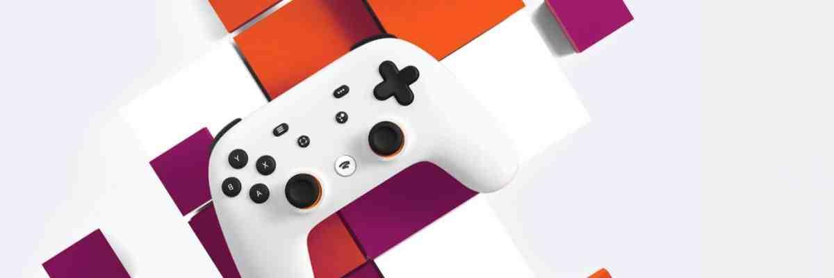 Discord, Word, de nombreuses apps fonctionnent sur la Xbox