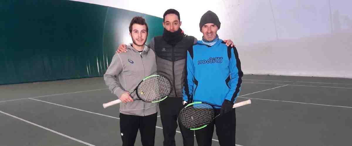 Finaliste du dernier challenger de Rome, Hugo Gaston a fait son retour dans le top 150 ATP. Un retour en forme au bon moment, alors que se profile Roland-Garros.