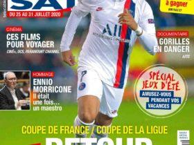 Football : le foot européen se déchire - Radio - Play RTS