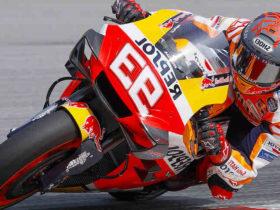 GP de Doha MotoGP - Programme et guide d'avant-course