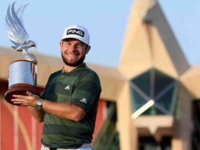 Golf - PGA Tour - Tyrrell Hatton positif au Covid-19