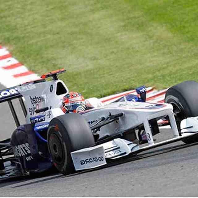Hamilton gagne au Grand Prix de Bahreïn