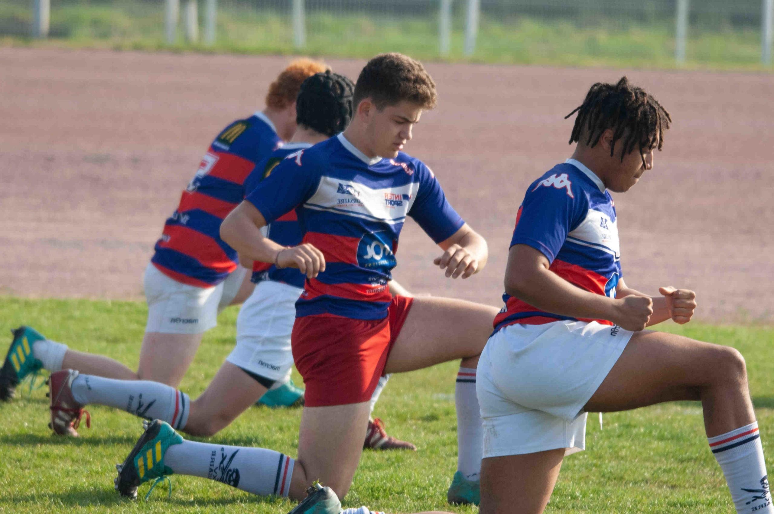 INTERNATIONAL - Les Ligues fermées ont été des réussites en rugby, dans l'Hémisphère Sud et dans les pays celtes. Explications.