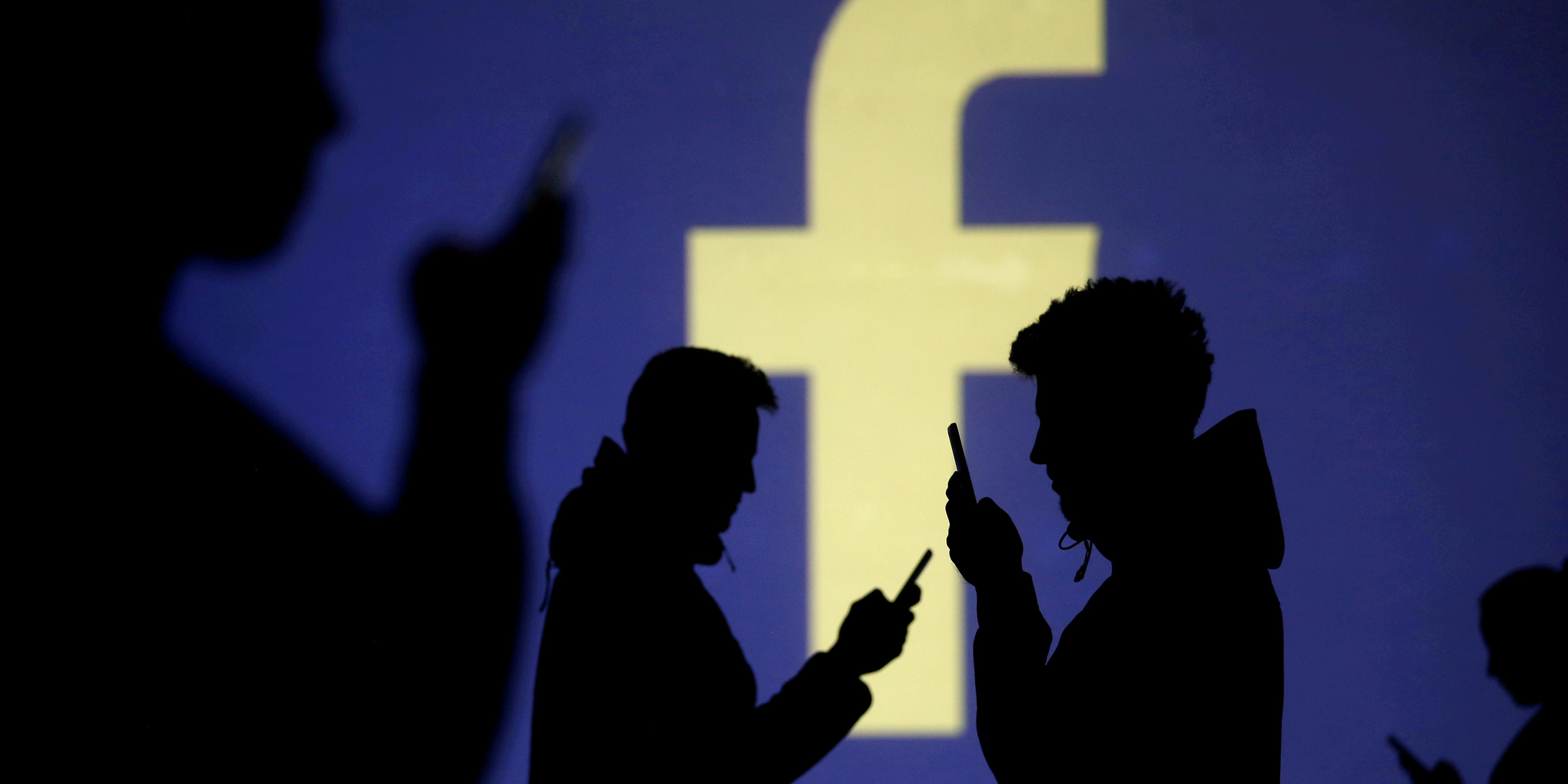 Internet - Facebook veut encore moins de politique pour ses utilisateurs