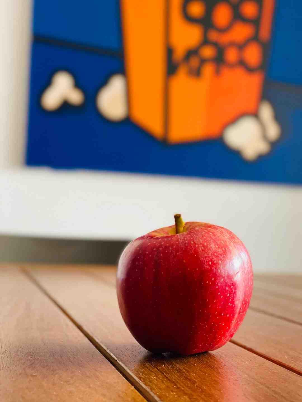 Keynote Apple : iPad, nouvel iMac, AirPods 3... Les annonces attendues