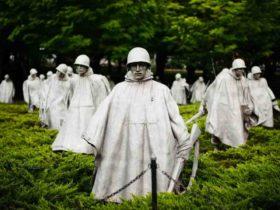 L'Allemagne rend un hommage national aux morts - Le suivi du Covid-19 dans le monde
